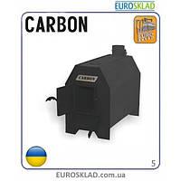 Печь Carbon-5