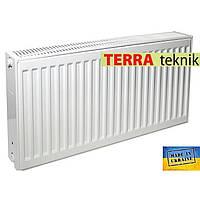 Радиатор отопления Terra Teknik 22K 500x500