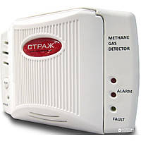 Сигнализатор газа Страж S50A3K 100УМ-005(А)