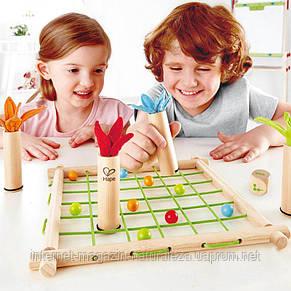 Деревянная игра Hape Semino, фото 3