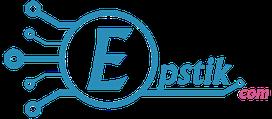 Epstik - магазин радиокомпонентов