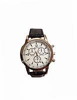 Часы кварцевые мужские Mcy Kcy 45-99