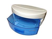 Стерилизатор ультрафиолетовый Germix, косметологический бокс для дезинфекции