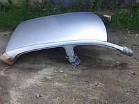 Крыша Skoda SuperB , фото 1
