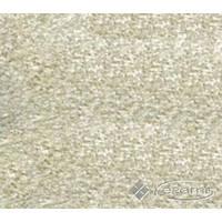 Ковролин Associated Weavers Wervik (Sophistication) 5 4м