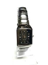 Часы женские на браслете Rosra