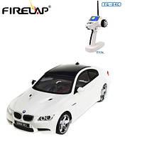 Автомодель р/у 1:28 Firelap IW04M BMW M3 4WD белый