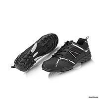 Велотуфли XLC CB-L05 Lifestyle, 44, черные