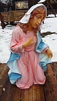 Дева Мария (H-65см), фото 1