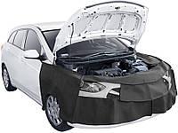 Чехол накидка защитная на переднюю часть автомобиля Kegel Maxsimus І