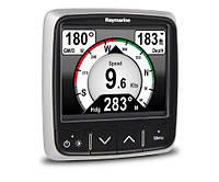 Многофункциональный индикатор Raymarine i70, фото 1