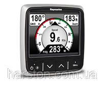 Многофункциональный индикатор Raymarine i70