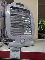 Обогреватель галоген 2 скорости НК-454