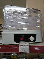 Сушка для фруктов электр. 5 под 400 ЛСУ 1424
