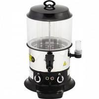 Аппарат для горячего шоколада CS 1 (9 л)