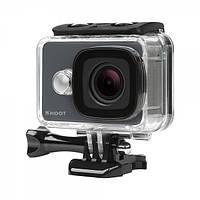 Экшн-камера SHOOT 4K
