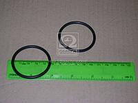 Кольцо уплотнительной трубы водяной соединит-ой КАМАЗ (пр-во БРТ) 740.1303099Р