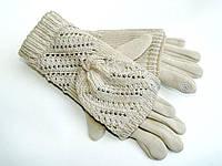 Перчатки женские  ДЛЯ СЕНСОРНЫХ ЭКРАНОВ оптом купить в Одессе