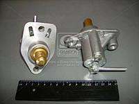 Выключатель гидромуфты КАМАЗ  740.1318210-01