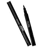 Ingrid Cosmetics Подводка-фломастер Eye liner No Limits Beauty