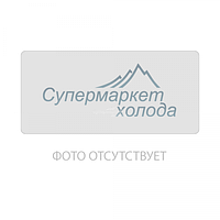 HongSen Коллектор заправочный 2-х вентильный HS-S60A-EW Hongsen R22, R134a, R404a, R407a