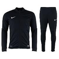 Спортивный костюм Nike Academy 16 KNT Track Suit 2 808757-010