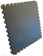 Татами IZOLON BASE (1 м х 1 м, 30мм, серый)