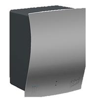Сенсорный диспенсер для полотенец Selpak Professional - OPTIС