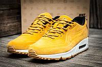 Кроссовки мужские Nike Air Max, 771060-1