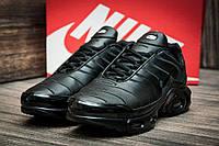 Кроссовки мужские Nike TN Air Max, 771061-1