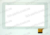 Archos 101 Xenon Lite AC101XEL белый емкостной сенсор (тачскрин)