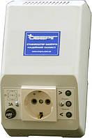 Стабилизатор напряжения для котельного оборудования СН -750 SinPro ® (Украина)