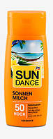 SUNDANCE Sonnenmilch LSF 50 - Солнцезащитное молочко SPF 50, 200 мл