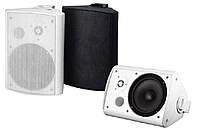 Настенная акустика 4All Audio 4AA-YB106-4TA