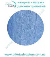 Колготы детские Артикул 713161