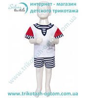 """Комплект """"Титаник"""" Артикул 26019"""