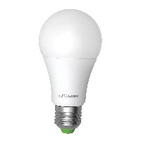 LED-A55-04273(G) Лампа светодиодная 4Вт, Е27, Теплый 3000К