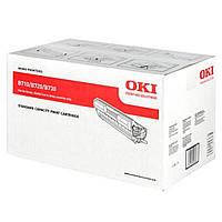 Тонер-картридж OKI B710/720/730 (1279001)