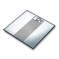 Персональные электронные весы GS 36 Beurer