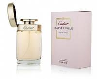 Cartier Baiser Vole - парфюмированная вода - mini 9 ml ( EDP72498 )