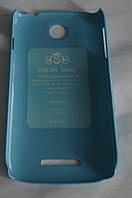 "Чехол для Lenovo A760, «SGP"", фото 1"