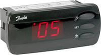 Контроллер EKS 102D Danfoss