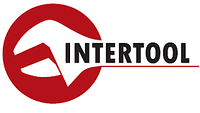 Intertool(Китай)