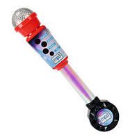 Микрофон с разъемом для MP3 плеера Simba 6830401