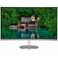 Монитор Samsung C27F591FDI (LC27F591FDIXCI)