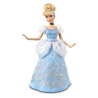 """Кукла Золушка """"Принцессы Дисней"""" - 31 см, фото 1"""