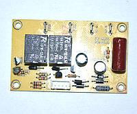 Плата питания для мультиварки Saturn ST-MC9181-39