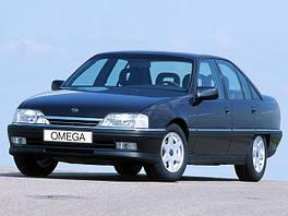 Opel Omega A 86-94