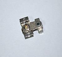 Термостат для утюга KST820