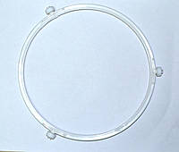 Роллер (кольцо вращения) для микроволновки D-175mm без колёс h=12mm колеса